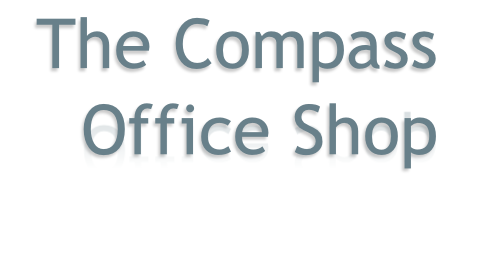 The Compass Office Shop